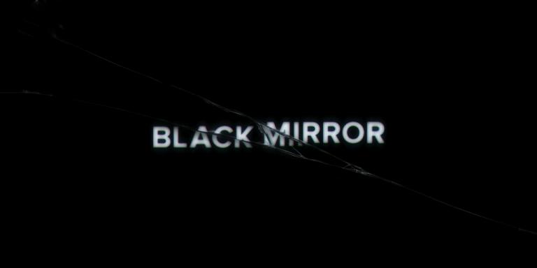 citazioni di black mirror