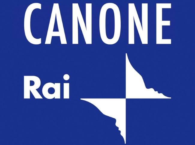 Canone Rai non ricevuto in bolletta: da pagare entro il 31 ottobre