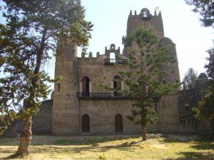 Castello della Rotta a Moncalieri (Torino)