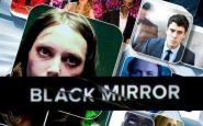 Black Mirror: classifica puntate più belle