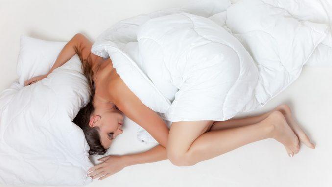 come-dormire-meglio-consigli-per-una-buona-notte