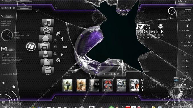 come-ho-trasformato-il-desktop-del-mio-windows-10