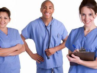 Concorso pubblico per due Collaboratori sanitari infermieri