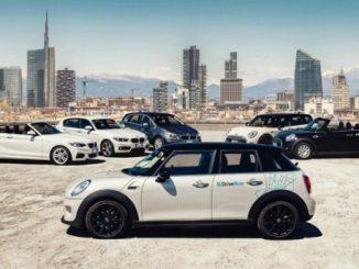 drivenow-milano-il-car-sharing-facile-e-veloce