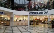 Esselunga assume alla Job Week di Milano del 21-25 novembre