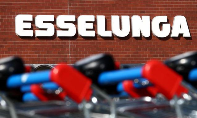 Esselunga assume: previste le Job Day 2016