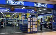Euronics assume addetti alle vendite e responsabili