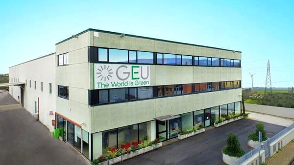 Geu Impianti cerca 60 Operatori Telemarketing per nuovo call center