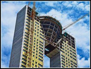 il-grattacielo-di-benidorm-2