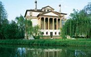 Villa Foscari, detta La Malcontenta