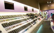 Kiko assume al GrandApulia di Foggia: selezioni aperte per addetti vendita