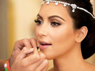 kim-kardashian-wedding-makeup