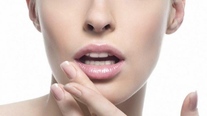 Labbra secche: i rimedi naturali per guarirle