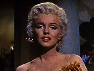 marilyn_monroe_in_river_of_no_return
