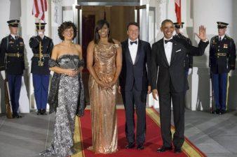 michelle-obama-e-agnese-alla-casa-bianca