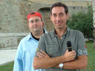 Mingo, l'inviato di Striscia, truffa Mediaset per 170mila euro