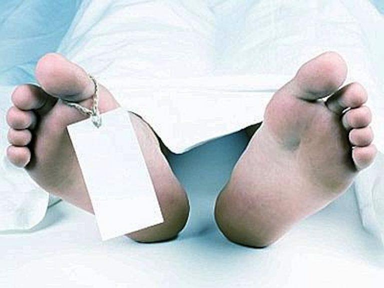 Mumbai, paziente dichiarato morto si sveglia all'obitorio