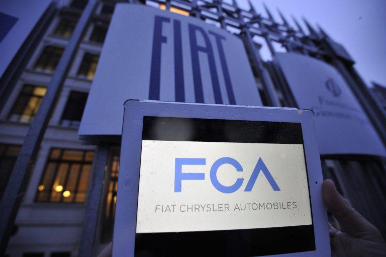 Nuove assunzioni e stage formativi nel Gruppo FCA
