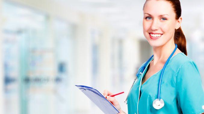 Operatori socio sanitari: selezione pubblica a Molinella