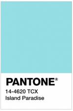 pantone-14-4620-island-paradise