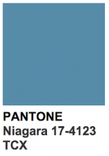 pantone-17-4123-niagara