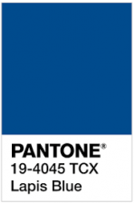 pantone-19-4045lapis blue