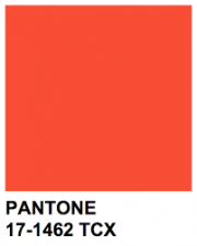 pantone-flame