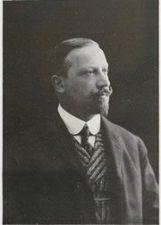 L'Ingegnere Pietro Fenoglio