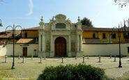 Collegno, Certosa Reale