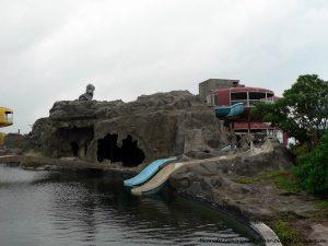 sanzhi-taiwan