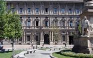 Selezione Pubblica a Milano per 300 giovani dipendenti
