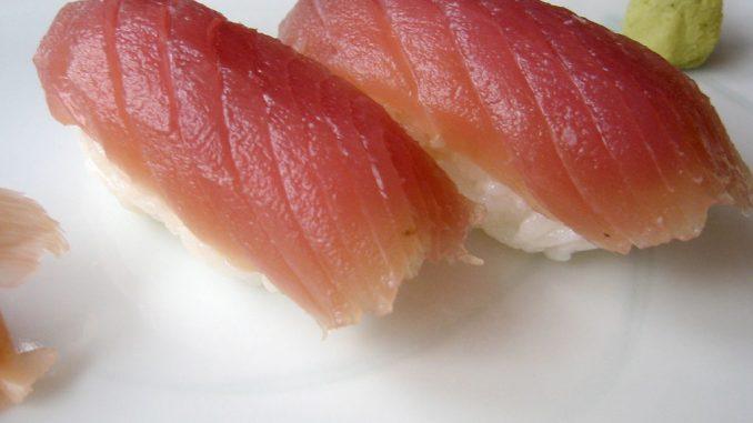 sushi-avariato-milano-aumentano-intossicazioni-e-ricoveri