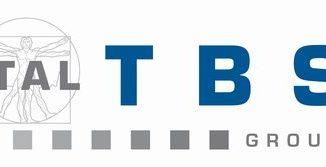 tbs_group