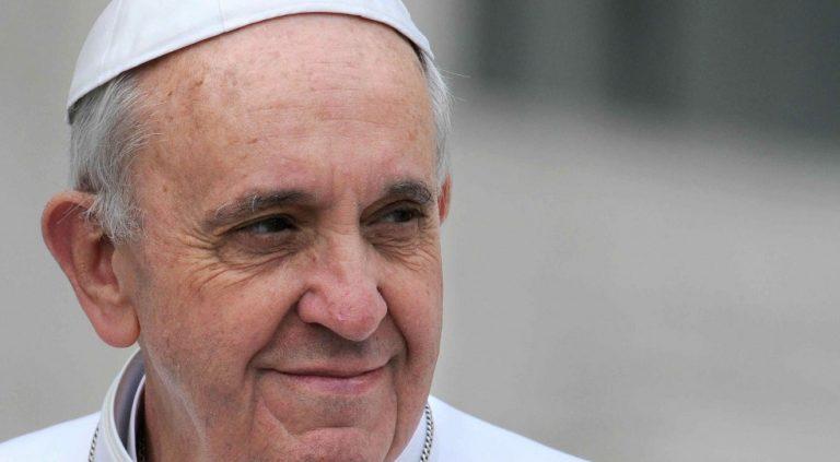 Papa Francesco: viaggio in India e Bangladesh nel 2017