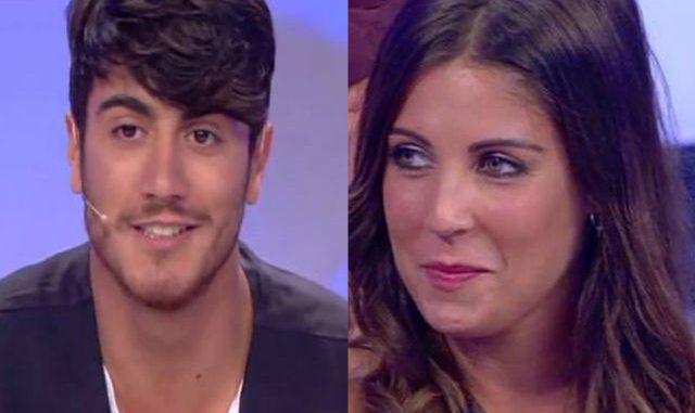 Uomini e Donne, Riccardo verso Martina per la scelta finale?