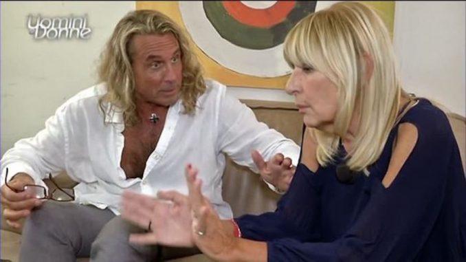 Uomini e Donne, lo show di Tina e i ripensamenti di Marco per Gemma