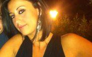 La 32 enne di Catania, Valentina Milluzzo, morta a Catania qualche giorno fa.