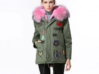 winter-new-design-font-b-pink-b-font-young-girl-first-choose-fur-font-b-parka