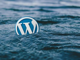 Come creare un blog su Wordpress (