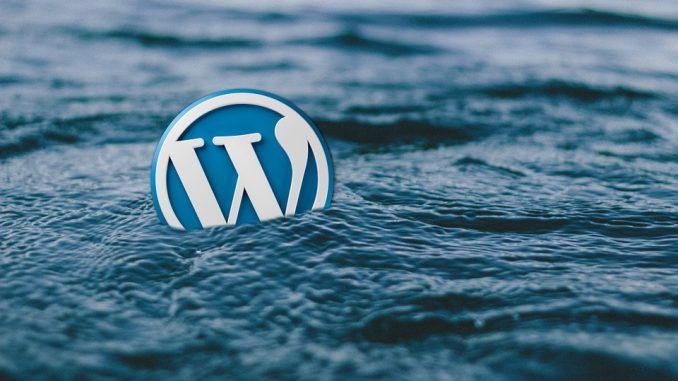 Come creare un blog su Wordpress (