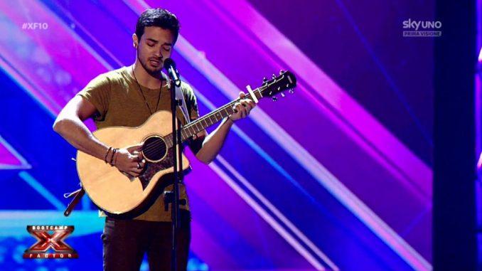 X Factor, i Bootcamp di Arisa e i fischi