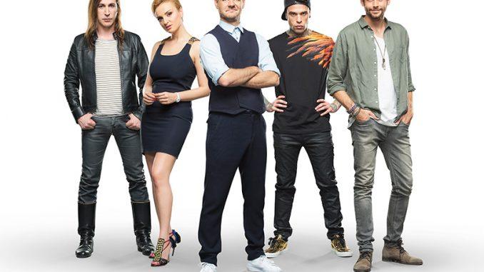 X Factor, ultime audizioni e i primi Bootcamp