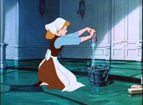 Come organizzare le pulizie in casa quando si lavora - Organizzare le pulizie di casa quando si lavora ...