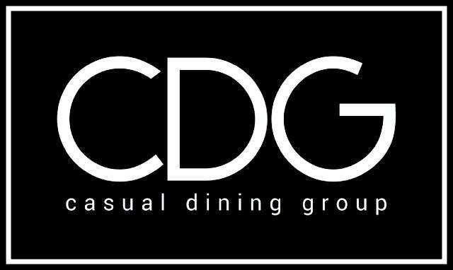 Assunzioni nella ristorazione: opportunità nell'aeroporto di Heathrow