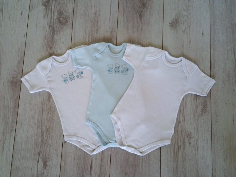 Baby Bop  portale scambio vestiti e accessori per bambini  37781455395