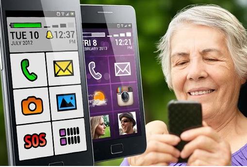 cellulare-per-anziani