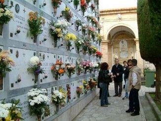 cimitero-1-2