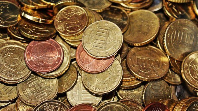 Pensionato umiliato: restituisce 14 Euro a Governo Renzi