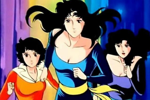 Cristina davena: 10 sigle più belle dei cartoni animati