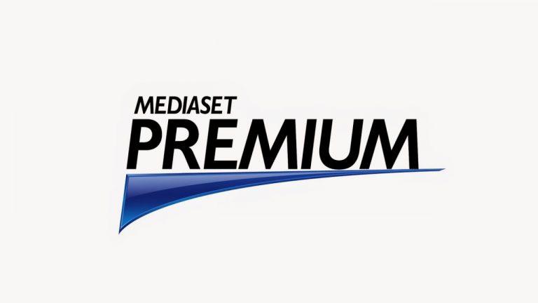 disdetta-a-mediaset-premium